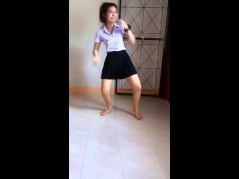 Điệu Nhảy Đắm Say Lung Lay Lòng Người