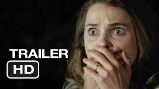 Nonton Dark Skies Trailer  2013    Keri Russell Movie Hd Film Subtitle Indonesia Streaming Movie Download