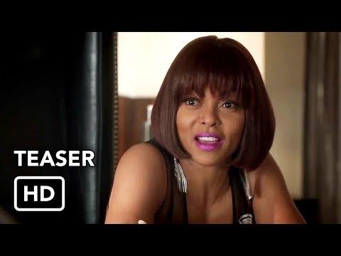Empire Season 5 Teaser Promo (HD)