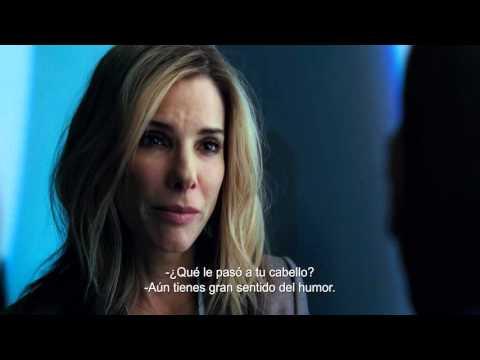 EXPERTA EN CRISIS (Our Brand is Crisis) - Trailer Subtitulado HD