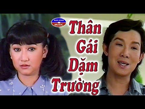 Cai Luong Than Gai Dam Truong - Thời lượng: 2 giờ và 33 phút.