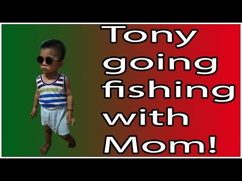 Free Fishing Games For Kids, Let's Go Fishing Game :P