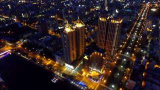 Kaohsiung Taiwan  City new picture : Beautiful Kaohsiung City