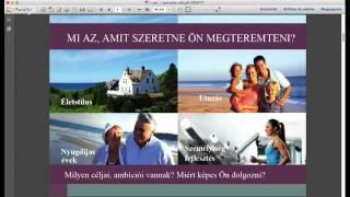 http://aloe-patika1.webnode.hu/