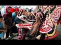 Video Jathilan Ndadi Mustiko Tanjung Kreasi Baru