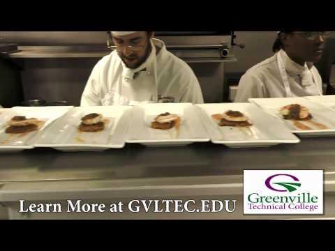 best culinary programs