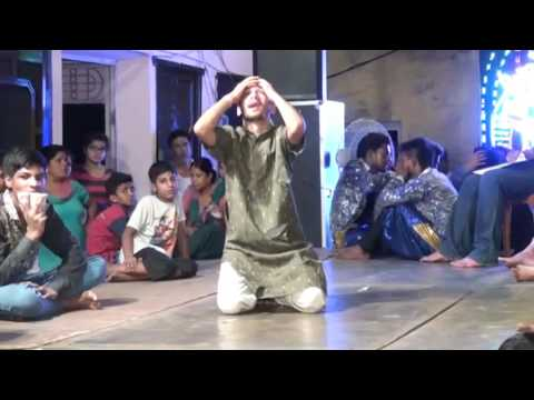 Video Ankush bhardwaj jalandhar kisi di maa na mare download in MP3, 3GP, MP4, WEBM, AVI, FLV January 2017