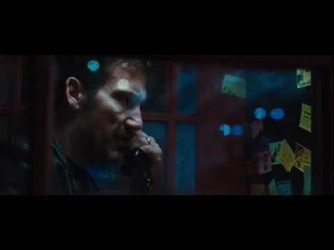 Killer Elite | trailer #2 US (2011) Jason Statham Clive Owen
