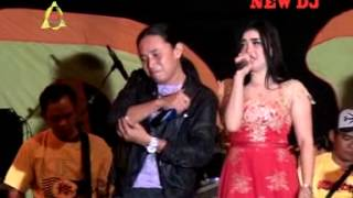 Nonton Prawan Kalimantan   Vocl. Fitri Juanda Om. New DJ By Aufa Record Film Subtitle Indonesia Streaming Movie Download