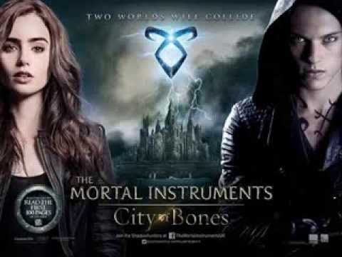 """Demi Lovato - Heart by Heart (From the movie """"The Mortal Instruments: City of Bones"""""""")"""