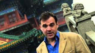 Civilization Part 1 - BBC Series by Niall Ferguson