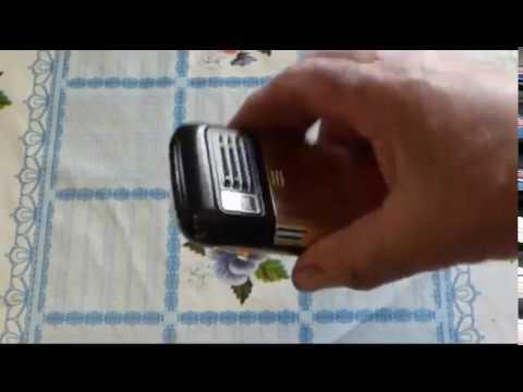 Как русифицировать телефон с алиэкспресс
