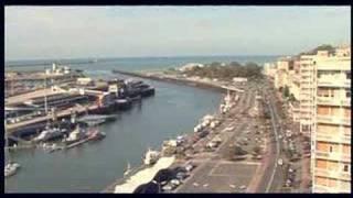 Boulogne-sur-Mer France  city photos : Boulogne sur Mer