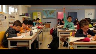 Video Brèves de classe - court métrage MP3, 3GP, MP4, WEBM, AVI, FLV Agustus 2017