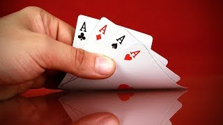 Hi Friends! I hope you enjoy with these 25 awesome magic card tricks.- Subscribe our channel here: https://goo.gl/jA2ViV- Other Magic Tricks: https://goo.gl/AwMyMr- Fanpage: https://goo.gl/zR6dcd