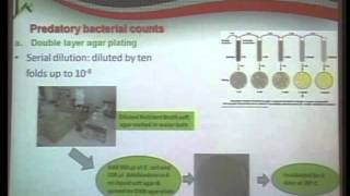The Pears Webinar in Plant Sciences - Mr. Amit Kumar Jaiswal