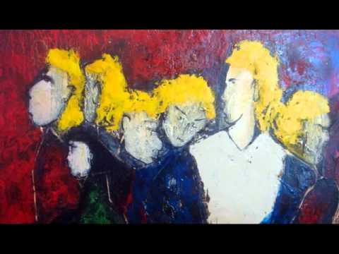 comment nettoyer tableau peinture lhuile - Nettoyer Une Peinture A L Huile Encrassee