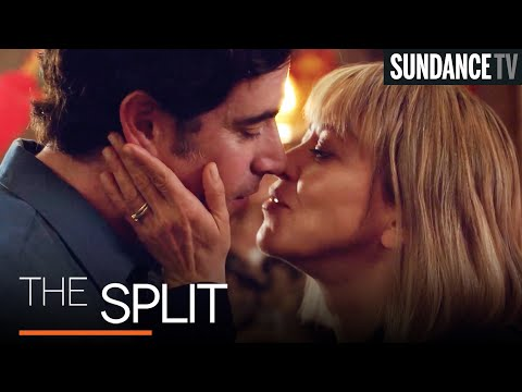 THE SPLIT Season 2 Official Trailer | SundanceTV