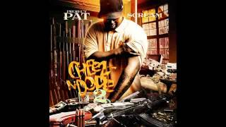 Project Pat - Gas | Prod. By Lil Awree | Cheez-N-Dope 2!!!