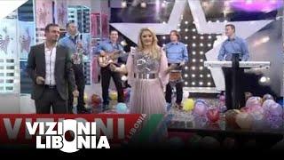 Nexhat Osmani ft Remzie Osmani O qerpik qerpik me rrema  (Official Video)