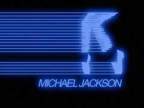 The Most Sad And Ironic Michael Jackson Tv Appearance