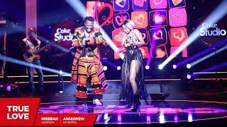 Download Lagu Coke Studio Africa 2017 Episode 6 Mp3