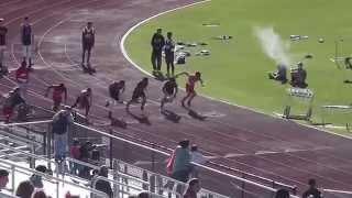 Nonton Mason 100m District Championship Film Subtitle Indonesia Streaming Movie Download