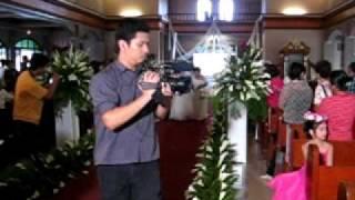 San Jose (Nueva Ecija) Philippines  city pictures gallery : church san jose city, nueva ecija philippines