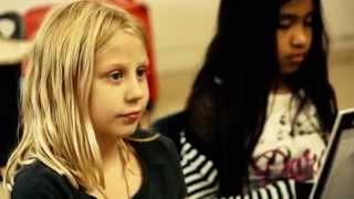 Blackshear Elementary Fine Arts Academy