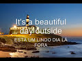 Lighthouse Family – it's a Beatiful Day