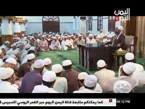بديع المعاني 19 6 2017