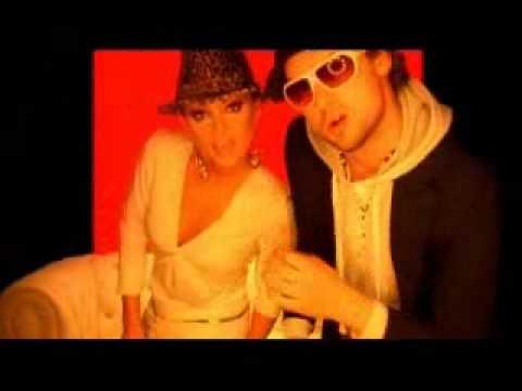 Tekst piosenki Ania Szarmach - Take it or leave it po polsku