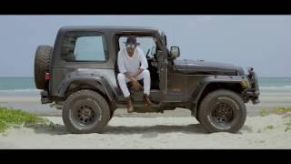 Download Lagu Ben Pol ft. Mr Eazi - PHONE (Official Music Video ) Mp3