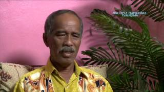 Video Puteri Gunung Ledang : Perspektif Psikologi Sosiobudaya, IPM, UPSI (TV Al-Hijrah) MP3, 3GP, MP4, WEBM, AVI, FLV Oktober 2018