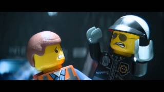 Nonton The Lego Movie Interrogation Scene 1080p Hd Film Subtitle Indonesia Streaming Movie Download