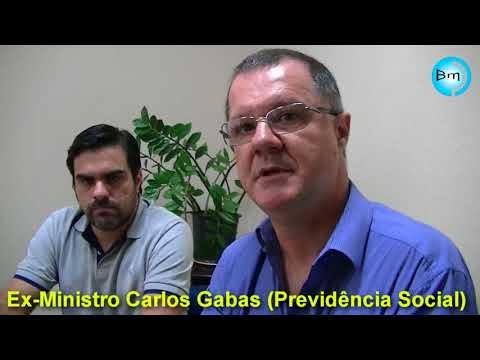 TOR DA POLÍCIA RODOVIÁRIA PRENDE 2 COM 16 KG DE MACONHA