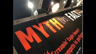 Myth vs Fact Screamin Eagle Exhaust