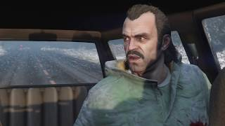 DIE VERRÜCKTESTEN DINGE in GTA 5 !  FABIENS GEHEIMNIS & MEHR...