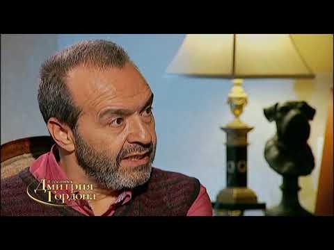 Шендерович: Наша сегодняшняя норма — воровато-ублюдочная политика (видео)