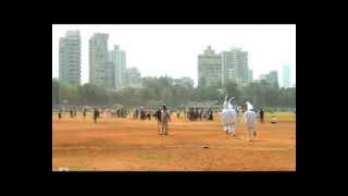 Chadda - Sperms ki Kahaani