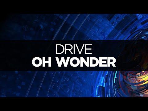 Download [LYRICS] Oh Wonder - Drive MP3