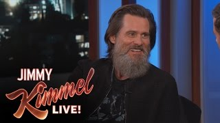 Video Jim Carrey on 70's Comedy Scene with Richard Pryor & Robin Williams MP3, 3GP, MP4, WEBM, AVI, FLV Oktober 2018