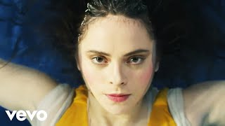 Francesca Michielin Un cuore in due pop music videos 2016