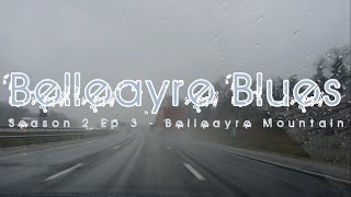 Belleayre Blues - Alba Adventures - Belleayre Mountain Season 2 Ep. 3