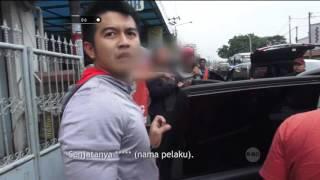 Video Detik-detik Polres Purwakarta Meringkus Komplotan Pelaku Pencurian & Kekerasan / Part 6 - 86 MP3, 3GP, MP4, WEBM, AVI, FLV Februari 2019