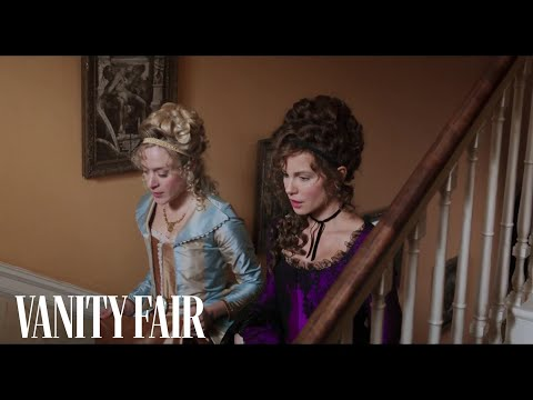 Love & Friendship (Clip 'Disaster')