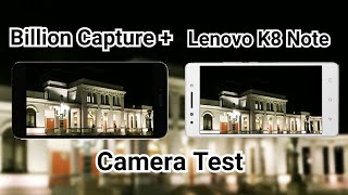 Video Flipkart Billion Capture Plus Vs Lenovo K8 Note Camera Test| K8 Note Vs Flipkart Billion Phone test MP3, 3GP, MP4, WEBM, AVI, FLV November 2017