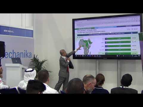 Eng. Abdallah Al Hazani VP – Automotive Cluster, Industrial Clusters