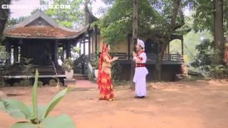 Nhạc Phật: Vía Phật A Di Đà - Ngân Huệ vs Đông Quân