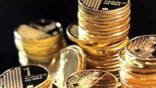 Gold and Silver as Asset Protection by Finemetal AG Switzerland